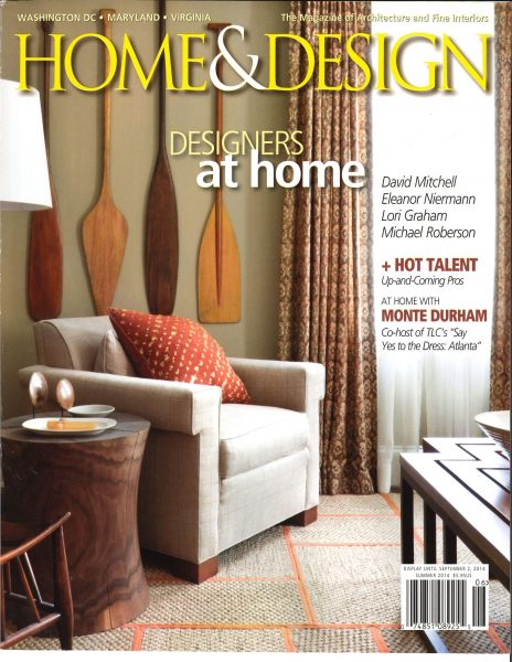 home and design 2014 2_Page_1